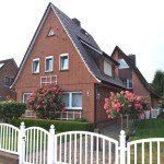 Einfamilienhäuser 21502 Geesthacht