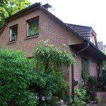Doppelhaushälfte 22399 Hamburg-Poppenbüttel