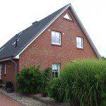 Doppelhaushälfte 21039 Altengamme