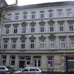 Eigentumswohnung 22765 Hamburg-Ottensen