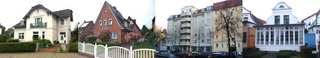 Referenzen Immobilienbewertung (» Alle Referenzen ansehen)