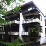 Eigentumswohnung 22309 Hamburg-Steilshoop