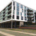 Eigentumswohnung 22763 Hamburg-Altona