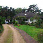 Einfamilienhaus 21039 Escheburg