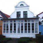 Einfamilienhaus 18119 Rostock