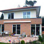 Einfamilienhaus 21244 Buchholz