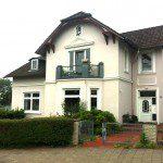 Einfamilienhaus 24266 Heikendorf