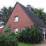 Einfamilienhaus 24616 Brokstedt