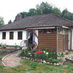 Einfamilienhaus 25355 Barmstedt