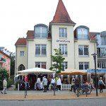 Einzelhandelsladen 18225 Kühlungsborn