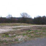 Unbebautes Grundstück 24837 Schleswig