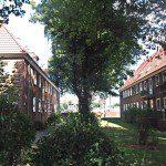 Mehrfamilienhaus 20457 Hamburg