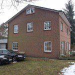 Zweifamilienhaus 25355 Barmstedt