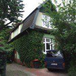 Einfamilienhaus 20251 Hamburg-Eppendorf