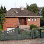 Einfamilienhaus Erbbaurecht 21279 Hollenstedt