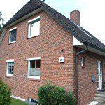 Einfamilienhaus 21037 Hamburg