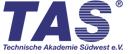 technische-akademie-suedwest