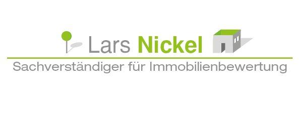 Immobilienbewertung Nickel - Hamburg